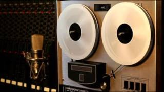 Tape Rewinding Sound Effect [ HD ]