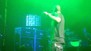 Jay-Z - Im a hustla baby
