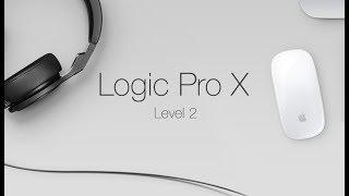 Як використовувати логіку про X - початковий рівень 2 - відправити повернення Форекс