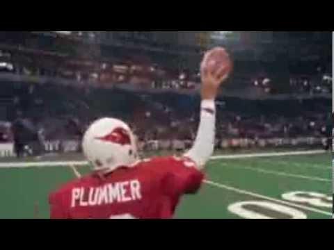 Jake Plummer Highlights