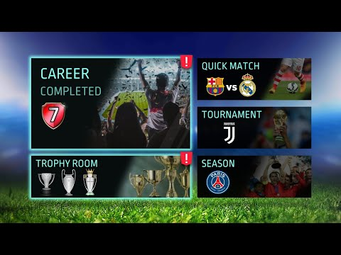 Football Cup 2019 Android Offline Best Graphics