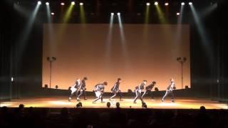 FOLLOW Kis-My-Ft2 【YYM 踊ってみた】