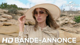 Vue Sur Mer (By The Sea): Bande-annonce officielle C [Universal Pictures]