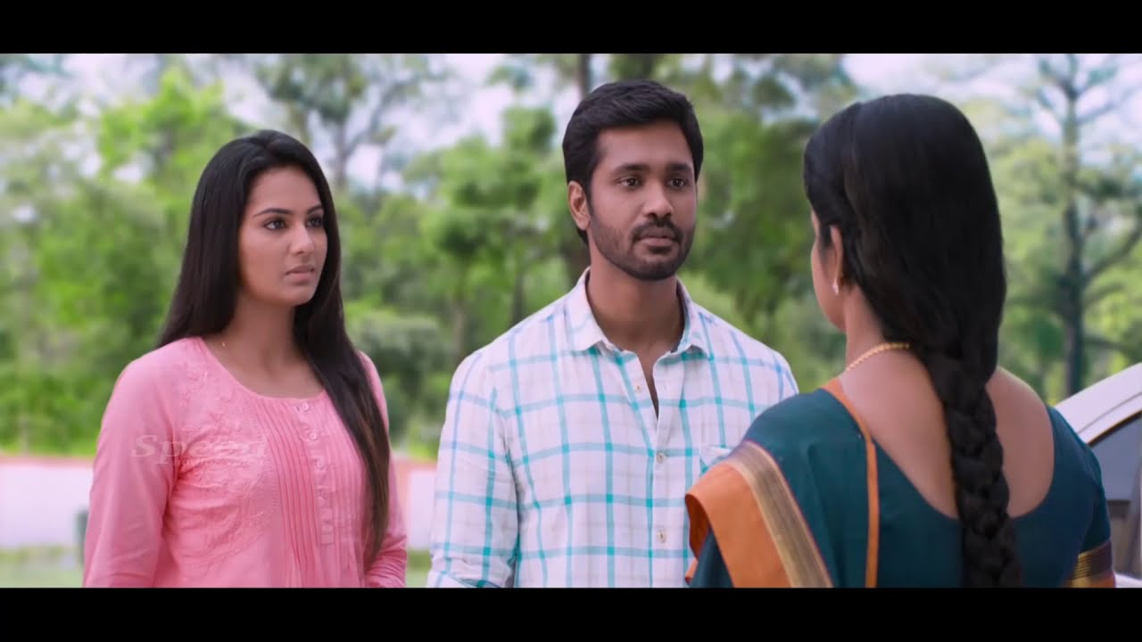new tamil comedy horror full movie 2018 latest tamil movie 2018 new release tamil movie 2018. Black Bedroom Furniture Sets. Home Design Ideas