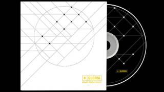 Gloria solid rock Download full album