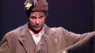 """Mozart """"Die Zauberflöte""""   -   Papagena! Papagena! Papagena!  by  Simon Keenlyside"""