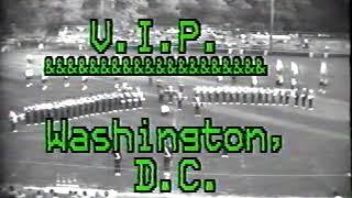 VIPS Video BlueRockShow 1970