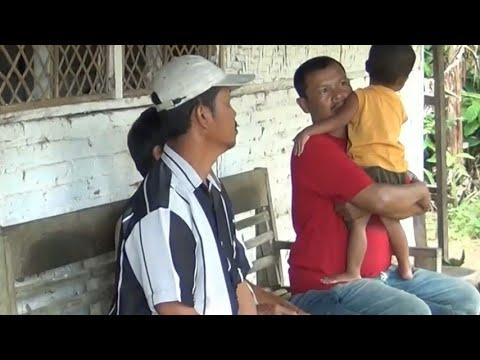 Penyerang Gereja Lidwina Lagi Menempuh Pendidikan di Ponpes