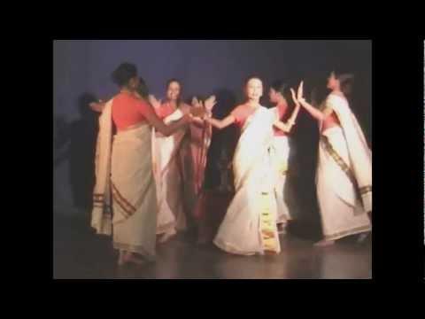 FRANCESCO SHIVA, DANIELA e ALESSIO - TWO WORLDS (OFFICIAL VIDEO HD)