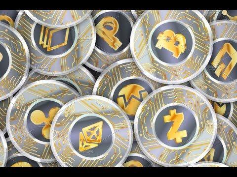 Ripple XRP FUD; Bittrex Pushes Back @NYDFS; Kraken Coin Listings; Ethereum PoS Rewards