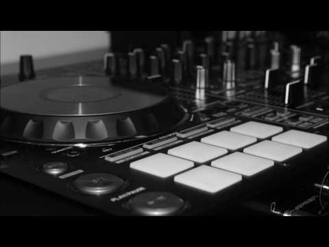 The Best Of: Dark Techno, The Apprentice//Mix 014