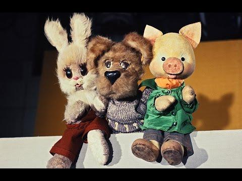 Все серии подряд, Новые приключения Тома и Джерри
