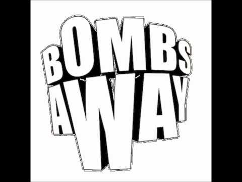 Stewie Griffin vs Bombs Away (Mobin Master - Ponto G)