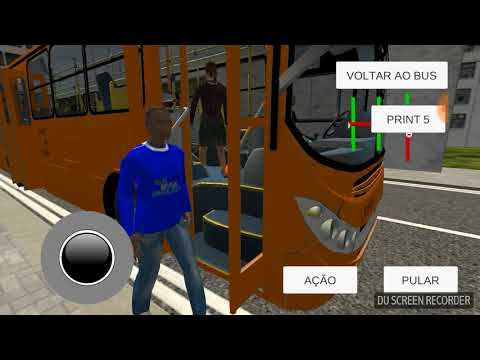 Download Game Simulator Bus Indonesia Android Terbaik Seo