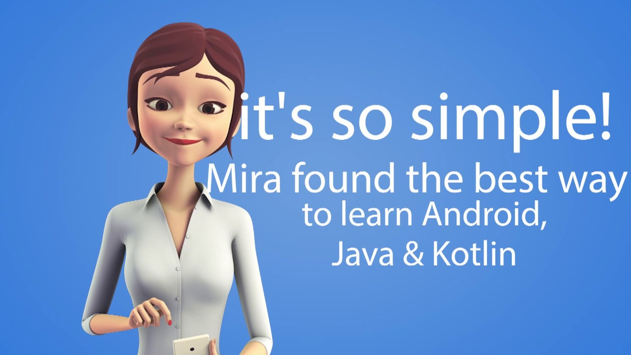 learn java for android development free ebook