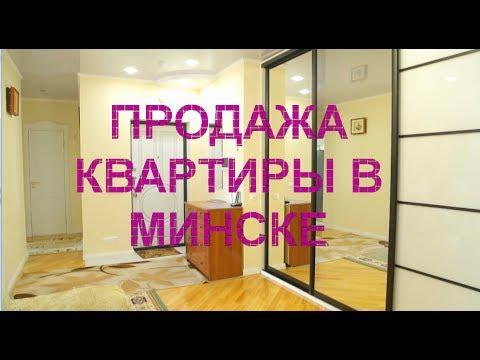Домофоны в Москве