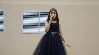 Бабушка   ветеран Куранова Мария 9 лет г  Великие Луки 2019г