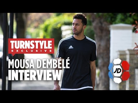 Dele Alli, Ben Davies guide Tottenham to victory at Newcastle