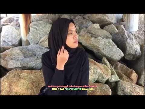 M. Noori Abdullah / Sunyi dan sepi ( lagu baru 2017 )
