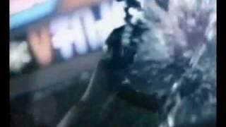 Kingdom Hearts E Nomine Padre Nuestro dj ken
