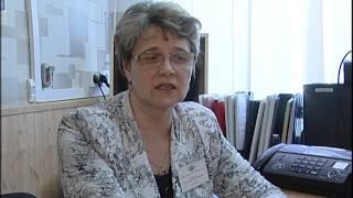информаци от УФМС России для лиц без гражданства