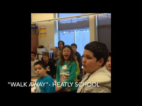 Heatly School