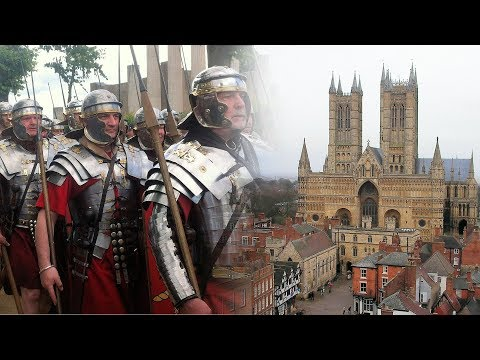 The History Of Lincolnshire By Peter Harris