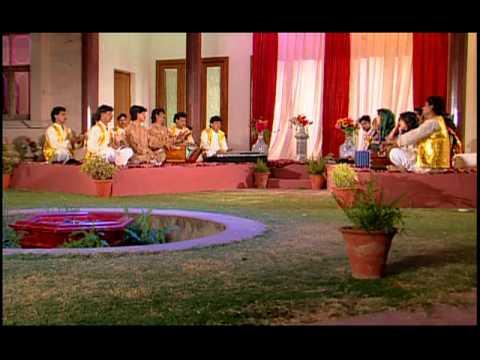 Kyun Dil Ko Jalane Aayee Ho [Full Song] Aaja Meri Rani