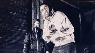 Fard & Snaga -Im TV (DJ Access  Exclusive)