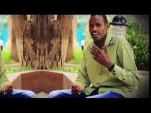 Oromo Music 2013 New - Abdusalam Haji - Biiftuu Barii