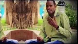 Repeat youtube video Oromo Music 2013 New - Abdusalam Haji - Biiftuu Barii