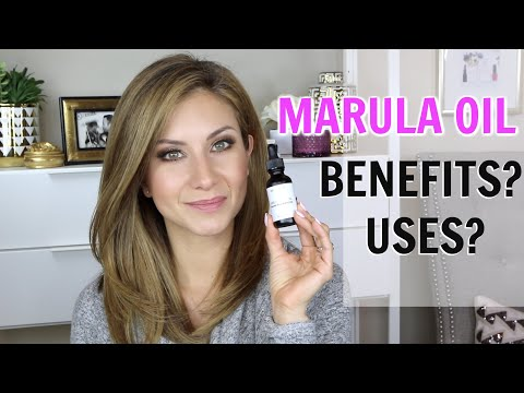 BENEFITS AND USES