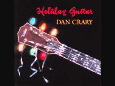 What Child Is This by Dan Crary.wmv - YouTube