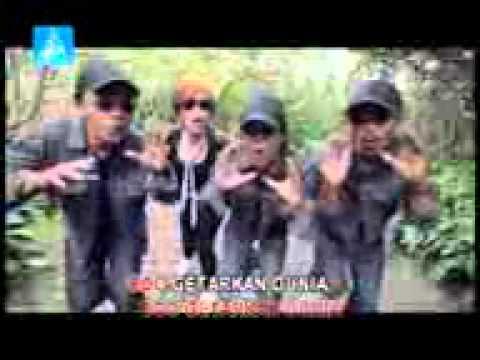 BARAKATAK feat TIKA O E A E O   YouTube mpeg4