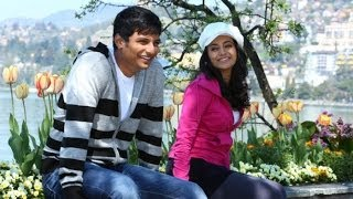 Ennai Saaithale Full Song from Endrendrum Punnagai