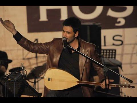Uğur Işılak - Senin Yüzünden - (Üsküdar Bağlarbaşı Kültür Merkezi Konseri)