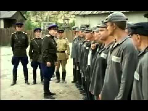 русский фильм боевик скачать торрент
