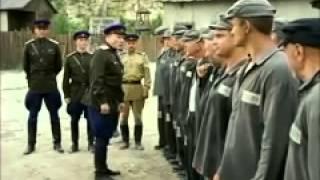 Фартовый Фильм Боевик|Русский фильм|Русский Боевик|Приключения|Кино Фильм