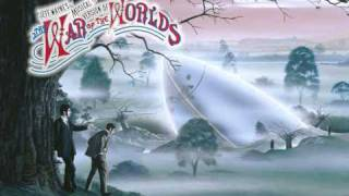 Jeff Wayne´s War Of The Worlds part 3 (german)