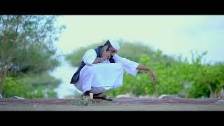 جديد الشاعر احمد ودالعبد عشه ٦