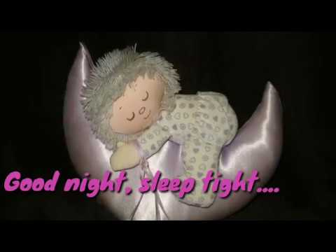 Good Night Whatsapp Status Video || Good Night Status Video | Best Good Night Whatsapp Status