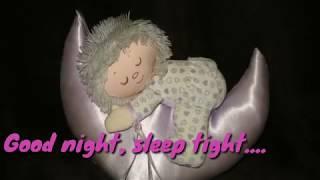 Good night whatsapp status video || good night status video
