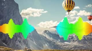 Sanal Mega HD - Eko Layzer ( Telifsiz Müzik ) #1