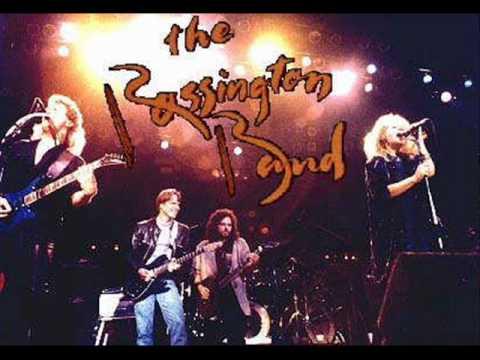 Rossington Band