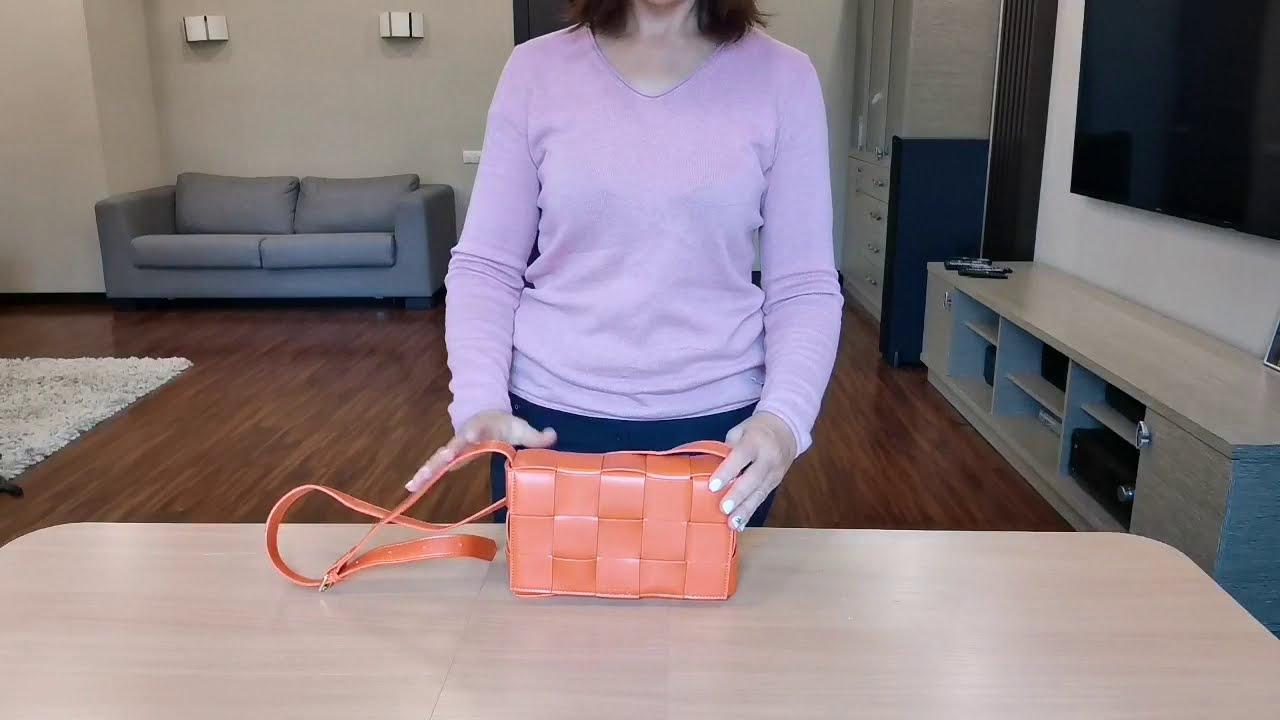 Женская сумка  18266