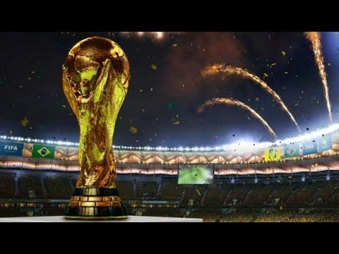 Top Countries With The Most Won FIFA World Cup