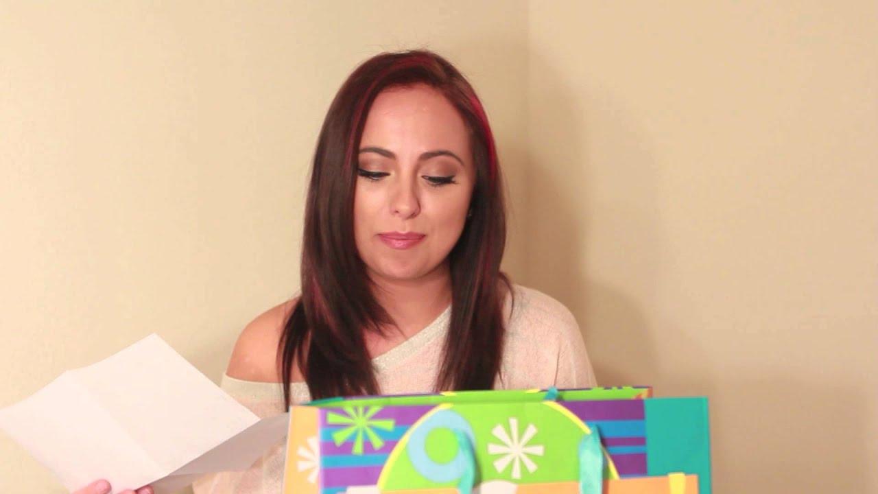 Geschenktipps