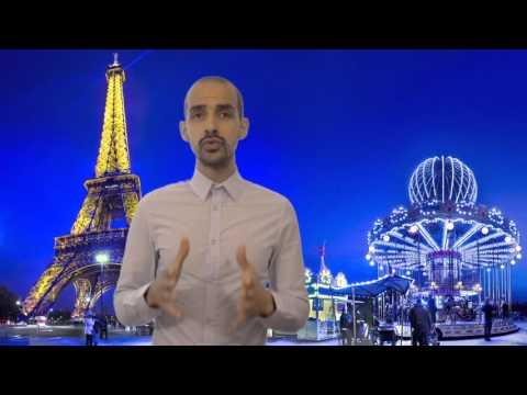 WeBuyAndSellCar.com French | Sell Your Car | Cash Your Car AbuDhabi