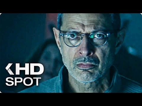independence day resurgence no will smith ~SUPER~ 15.04