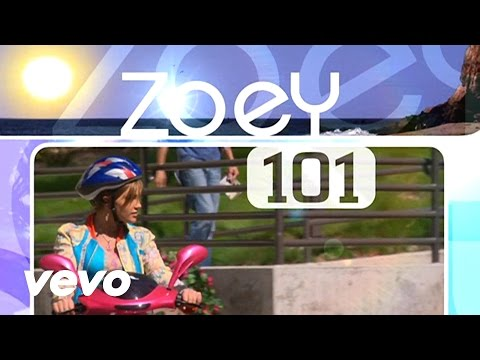 ZoeY 101, Opening, Season 2, [Cropped Version], HD. [Download]